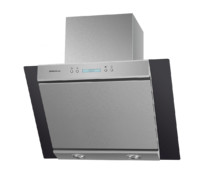 Maunfeld GLORIA 60 Inox Glass B